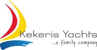 www.kekeris-yachts.com/en/chartering/our-fleet/CharterYachtPage/yacht3748
