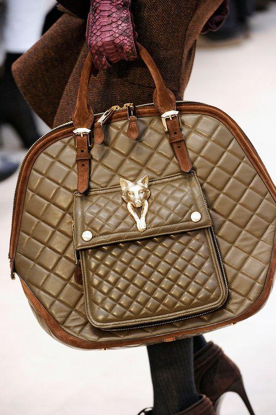 c4a28ecd2c 22 modèles de sacs très chics pour femme tendance 2018 | Sacs en ...