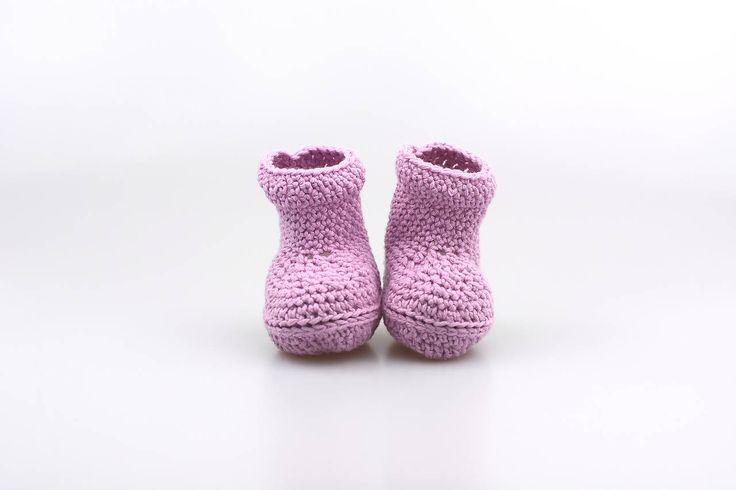Topánočky - Fialové papučky EXTRA FINE - 8083102_