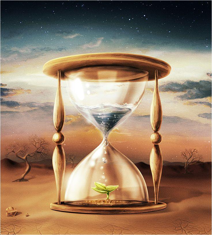 уловили, картинки песочных часов на аву мифологиях