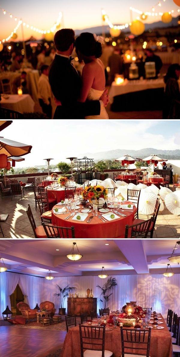 wedding venues on budget in california%0A California weddings