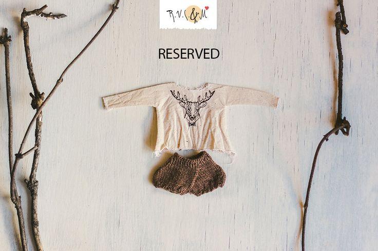 NOT BUY reserve for Jo Jo!!!!!!!!!!!!!!!! by RVSandM on Etsy