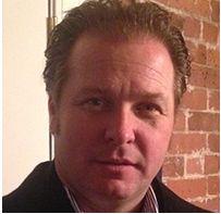 Robert Dunn - LISITEN ASSOCIATES BUSINESS BROKERS