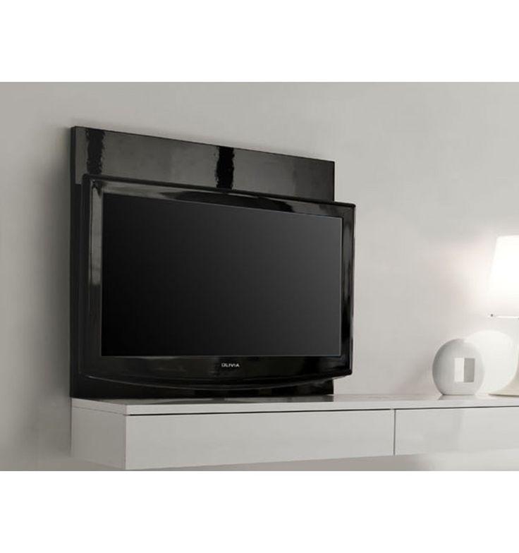 meuble tv escamotable design ensemble table basse meuble tv with meuble tv escamotable design. Black Bedroom Furniture Sets. Home Design Ideas