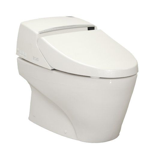 17 Best Images About Toilets Kohler Toto On Pinterest