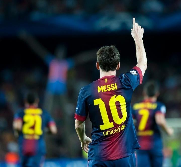 Fc barcelona, barcelona, messi