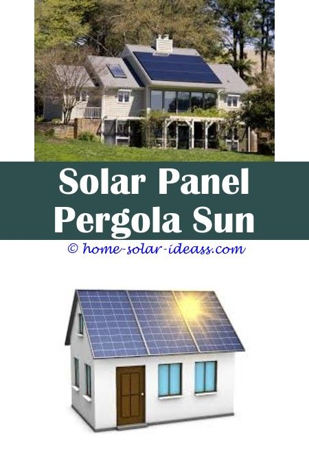 bee smoker home solar system pinterest solar solar roof and rh pinterest com