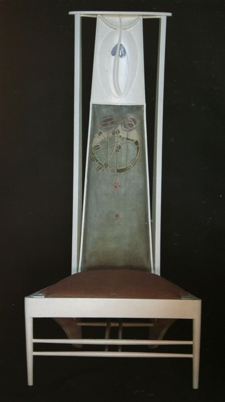 Exhibition Stand Design Scotland : Best charles renee macintosh images on pinterest