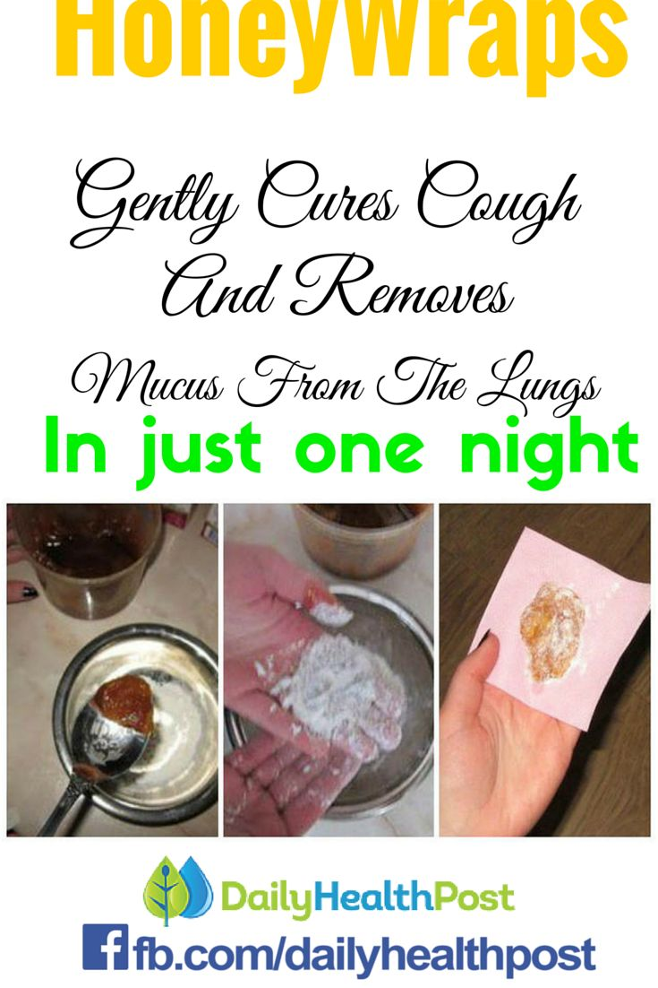 Cough and cold are minor ailments but sometimes it can turn into an extremely irritating and disliked disease.Many people end up relying on cough syrup to get relief.Interestingly, there is a relatively common ingredient that can not only help with a cough but has other medicinal properties as well. That ingredient is honey!The use of honey wraps will not only help alleviate the severe coughing but also dislodge the mucus from the lungs.This treatment can be used for children as well as…