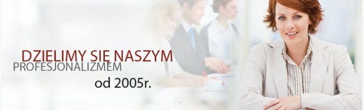www.prawnicywarszawa.pl  www.facebook.com/prawnicywarszawa  www.omega-kancelaria.pl
