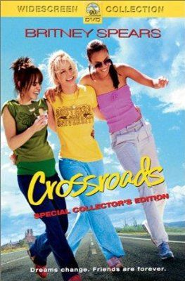 (#UPDATE) Crossroads (2002) Watch film free 1080p 720p FullHD High Quality tablet ipad pc mac