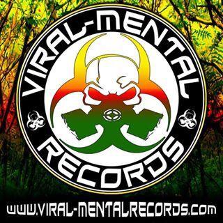 Viral-Mental Records ©®