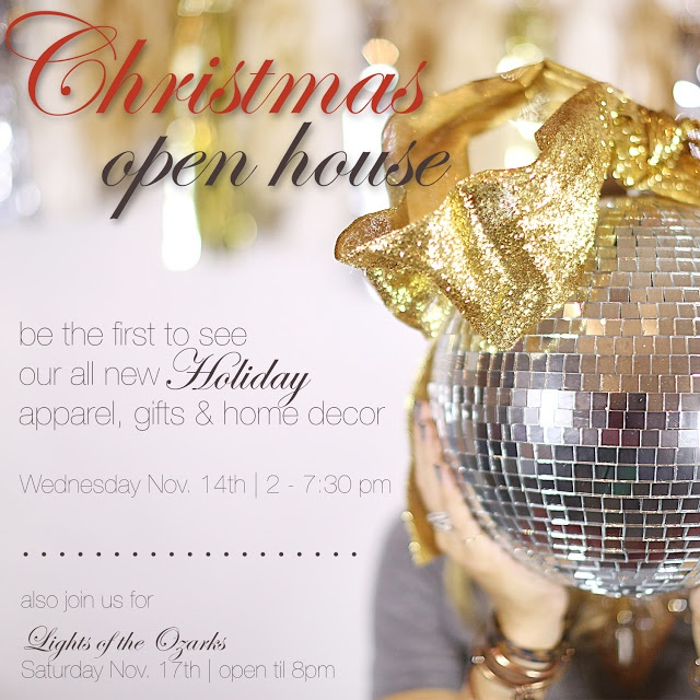 8 best Movin out images on Pinterest Invitation ideas, Christmas