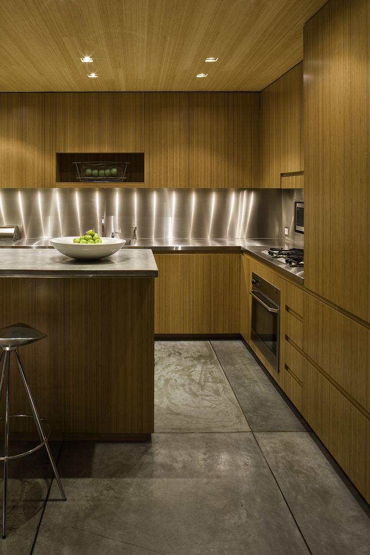 kitchen accessories design%0A View a portfolio of design images from Tui Pranich on Dering Hall
