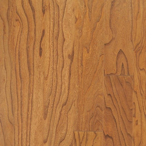 Exotic Cherry Bamboo Flooring: 12 Best Brazilian Cherry And Santos Mahogany Floors Images