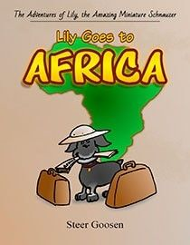 Lily-Goes-to-Africa-cover-jpg-min