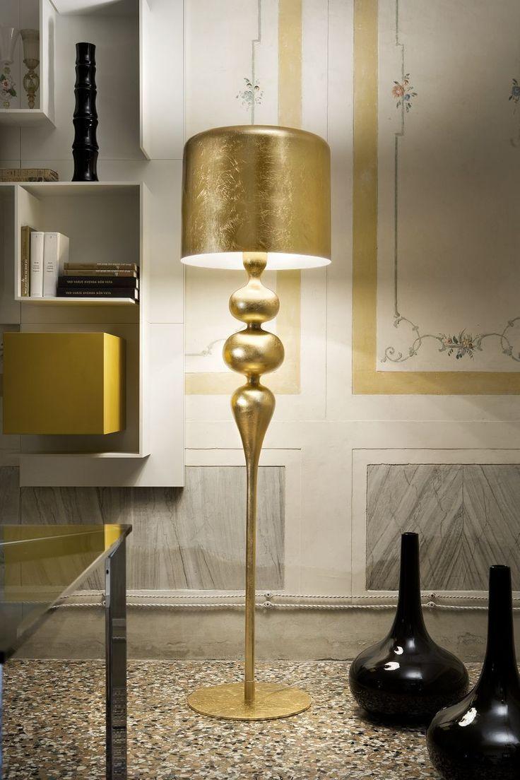 47 best luxury chandeliers #luxury #brands images on pinterest