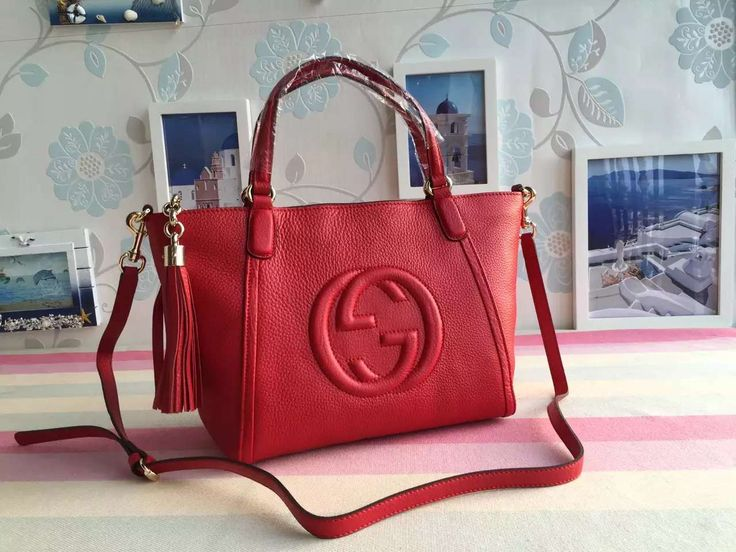 gucci Bag, ID : 41042(FORSALE:a@yybags.com), cucci sunglasses, gucci leather handbags online, gucci online shop malaysia, gucci outlet on sale, gucci name brand bags, designer gucci bags, gucci online shop malaysia, gucci opening hours, shop gucci online, gucci best laptop backpack, gucci internal frame backpack, gucci store paris #gucciBag #gucci #small #gucci #bag
