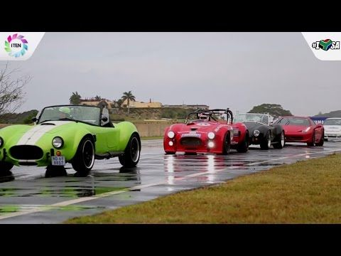 #DezziRaceway is a #Margate #Holiday must for all car and motorbike enthusiasts! #ILoveSA http://bit.ly/1TzMX0V