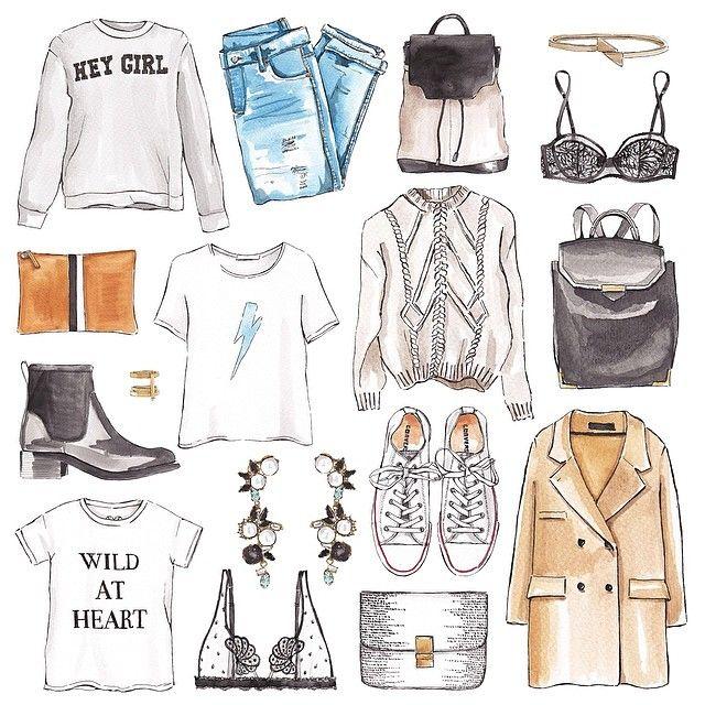 Good objects by Valeria Rienzi