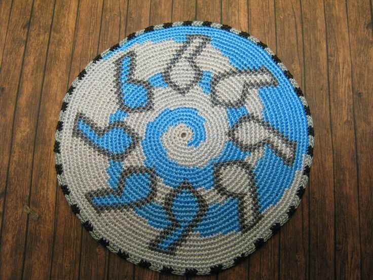Star Wars Crochet Doll Pattern : 17 Best images about Dollhouse Miniature Crochet on ...