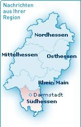 Ex-Bundesministerin gegen TV-Star: Als Bundestagskandidatin für den Wahlkreis Darmstadt hat die SPD erneut die ehemalige Justizministerin Brigitte Zypries nominiert. Die CDU schickt Schauspieler Charles M. Huber ins Rennen.