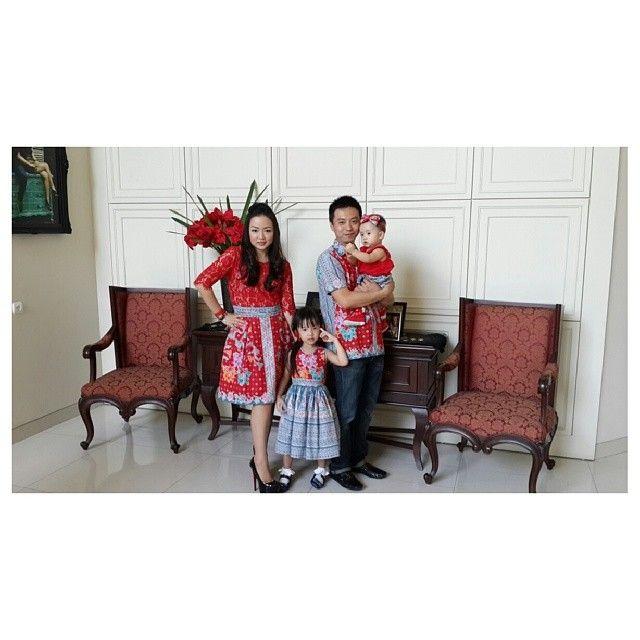 sephora batik yuanatanaya