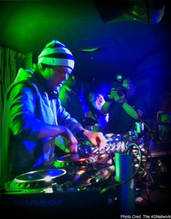 254 best YOU'RE BEST DJ, ALL DAY! images on Pinterest | Dj, Avicii and  Dubstep