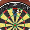 Multiplayer  Darts - http://gameoba.com/2013/08/multiplayer-darts/ http://gameoba.com/wp-content/uploads/2013/08/multiplayer-darts_v759481.png #Dart, #Darts, #En, #Multiplayer, #Shoot, #Sport