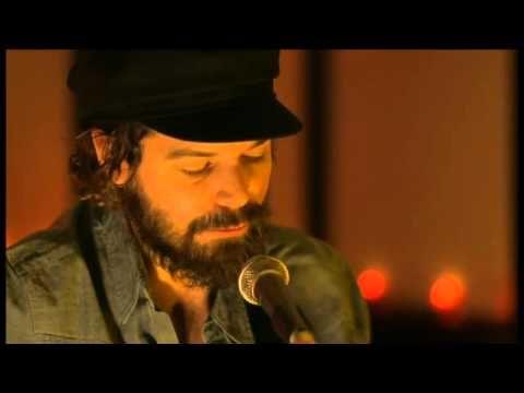 Biffy Clyro Mountains (acoustic) Chords - Chordify