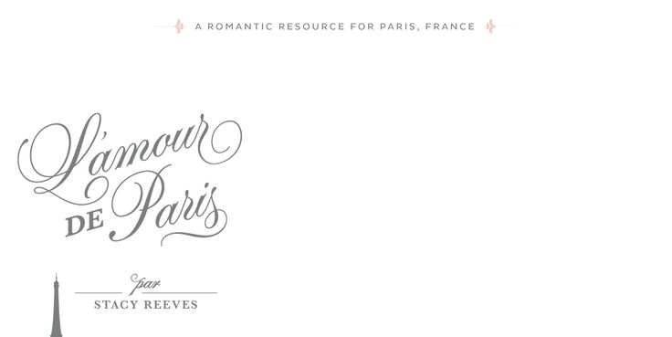 Travel Tips: Currency, Credit Cards, and Transaction Fees Abroad » L'Amour de Paris || Romantic Parisian Portraits in the City of Love