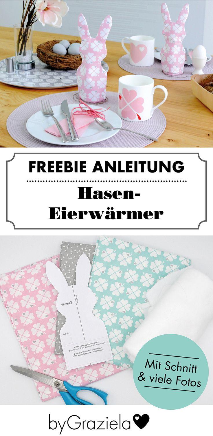 121 best Nähen für Frühling und Ostern images on Pinterest | Diy ...