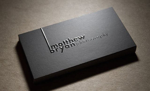 EMBOSSED SPOT UV BUSINESS CARD - (350 GSM COATED - DOUBLE SIDE PRINTING) Details :- Double Side Printing- 350 Gsm Coated- Embossed Spot UV printed side- Matt Lamninated- Litho (CMYK) Printing (Not use Pantone)- Delivery Time 5-7 Days after last confirmation.- Dimension 52mm x 84mm