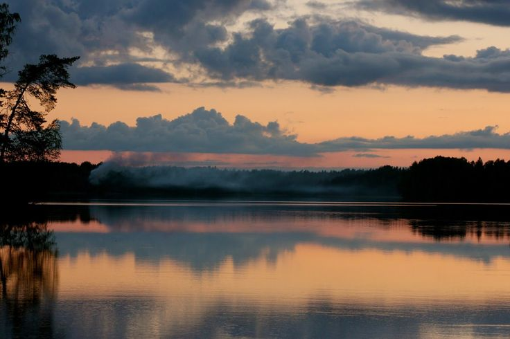 By: Minja Myrberg  www.arayofsunshineinthewoods.blogspot.com https://flic.kr/p/RjkfAv   IMG_7951