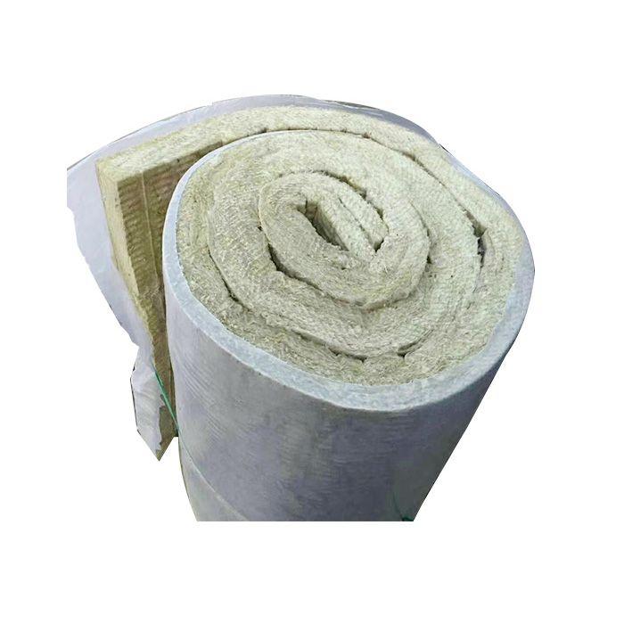 Rockwoolinsulation Rock Wool Blanket Rock Wool Roll Rock Wool Is Made From Basalt An Inorganic Raw Materi Rock Wool Insulation Wool Insulation Ceramic Fiber
