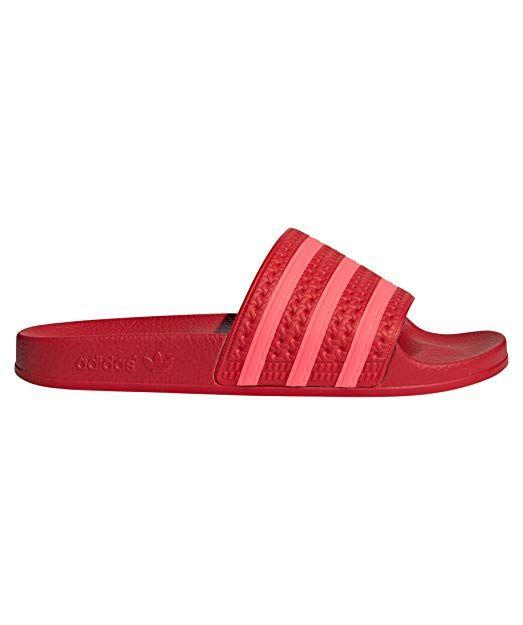 adidas Damen Adilette W Aqua Schuhe: Amazon.de: Bekleidung ...
