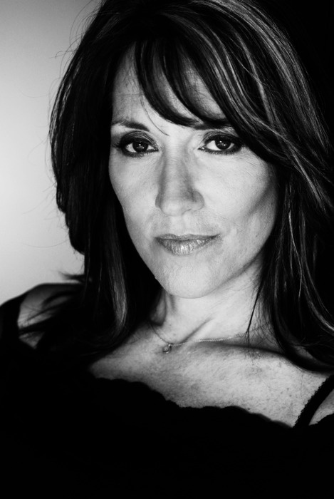 Katey Sagal.....a bad mama jama on Sons of Anarchy