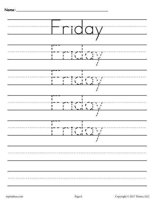 best 25 handwriting worksheets ideas on pinterest handwriting practice free cursive. Black Bedroom Furniture Sets. Home Design Ideas