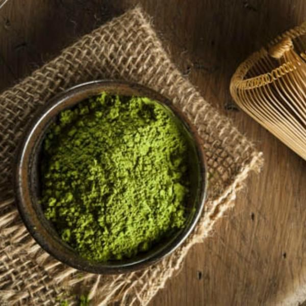 Our ceremonial grade matcha is finely ground Japanese Tencha and a great choice for both drinking and culinary uses. Matcha offers tremendous health benefits. When you drink matcha, you ingest the ent