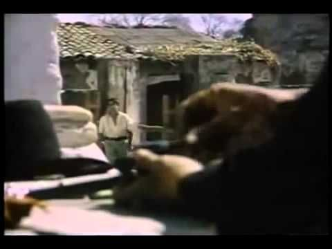 CABALGANDO CON LA MUERTE Western Peliculas mexicanas Completas  2014