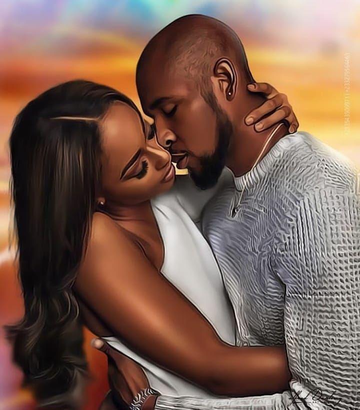 """Résultat de recherche d'images pour """"amoureux Afro"""""""