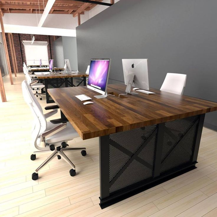 25 best Affordable Office Furniture ideas on Pinterest  Best