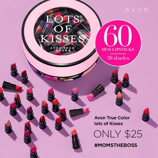 Oct 13, · #22 #23 #24 # #avon #sterling #silver #collection #campaigns #canada #brochure #campaign #outlet #AVONSterlingSilverCollectionCampaignsCANADA #.