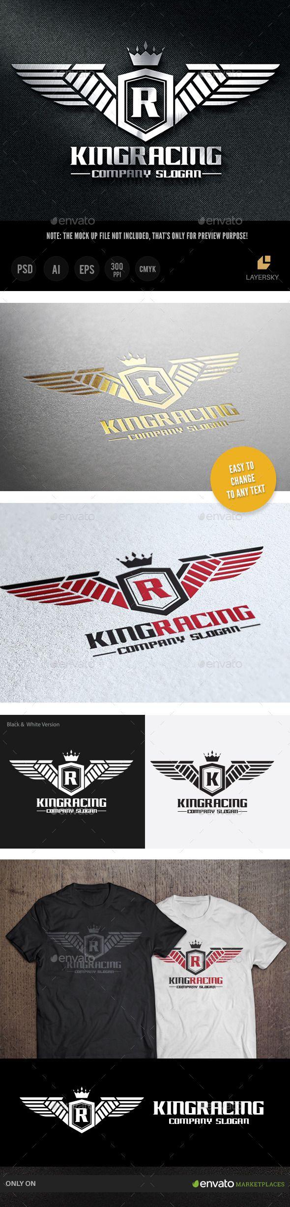 Best ctk logo images on pinterest designing