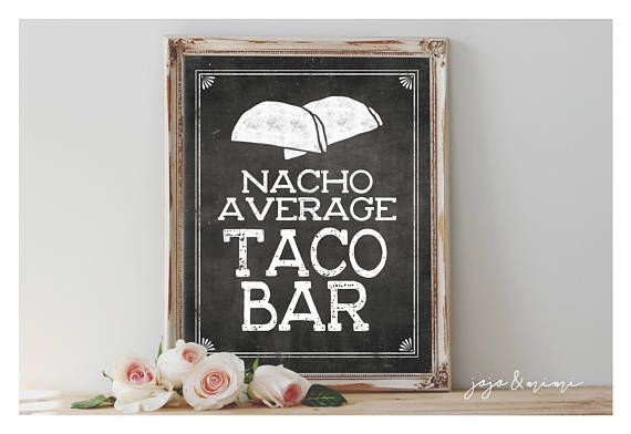 Best 25 Nacho Bar Ideas On Pinterest Nacho Bar Party