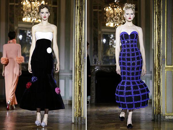 http://life4news.ru/коллекция-ulyana-sergeenko-couture-2015/