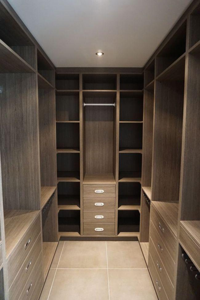 Kleiderschrank Hause Firma Cadecampro Wardrobe Room Closet
