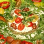 Resep Masakan Vegetarian Tanpa Minyak Resep Masakan Vegetarian Tanpa Minyak Resep Masakan Vegetarian