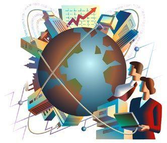 La Carrera de Informtica en el I.U.T Caripito, tiene como objetivo formar un profesional capacitado tcnicamente de conocimientos, habilidades, destrezas y aptitudes para participar consciente y responsablemente en la solucin de problemas y necesidades de sistemas de informacin Tu tienda de informatica online