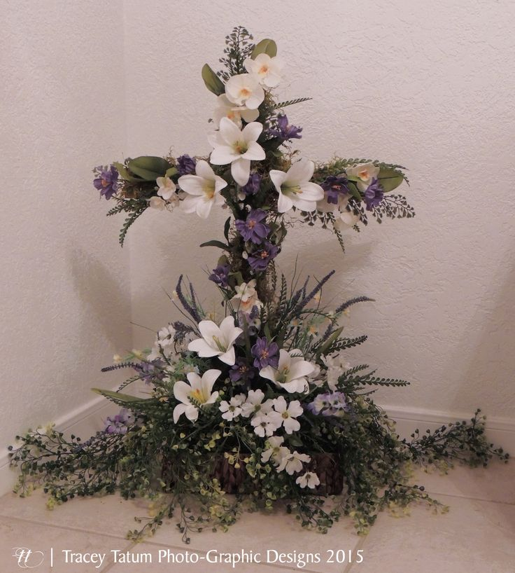Cross Wedding Altar Flowers: 917 Best Images About Inspiration On Pinterest